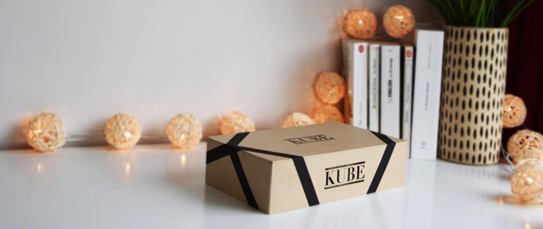 """Résultat de recherche d'images pour """"la kube"""""""