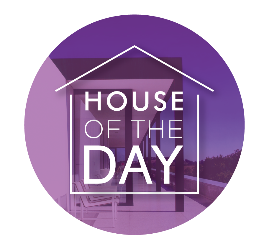 Houseoftheday.com.au