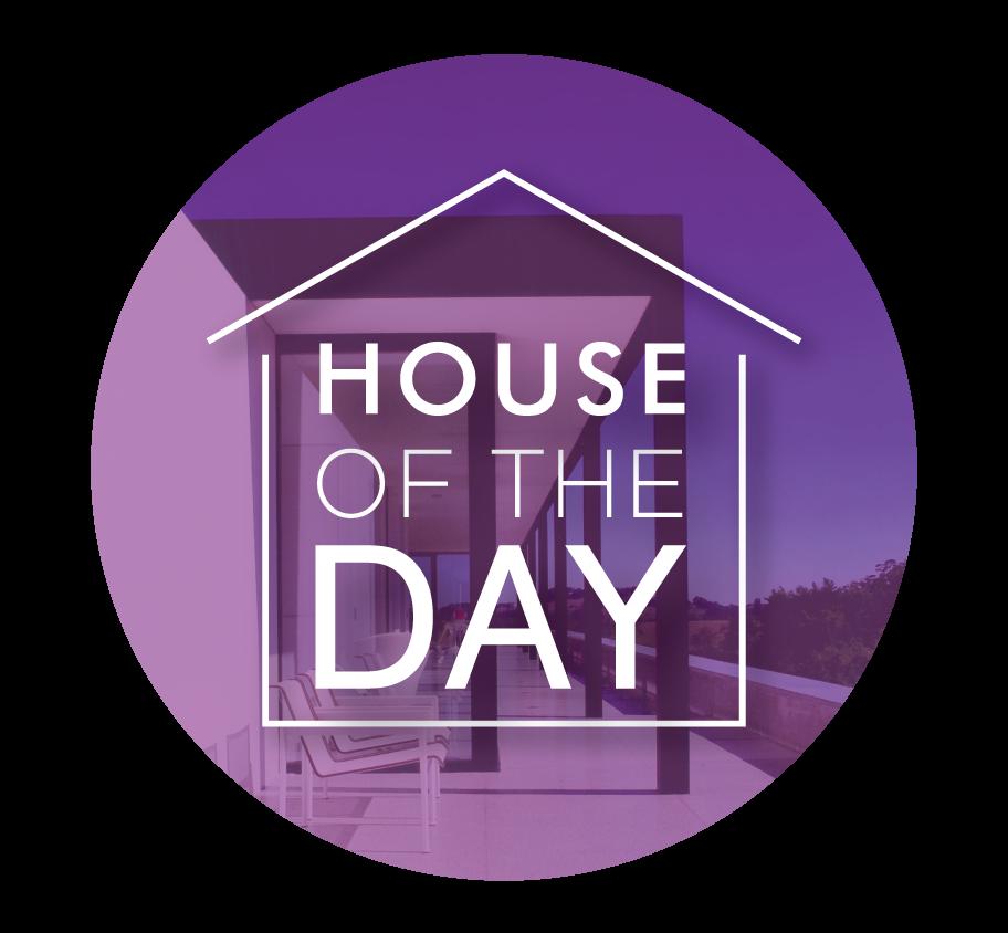 Houseoftheday.com.au